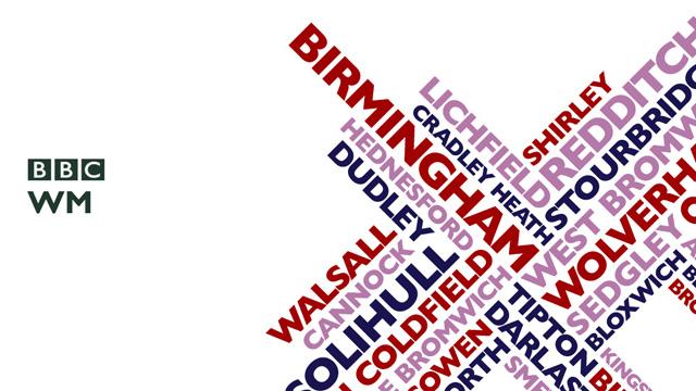 bbc_wm_640_360