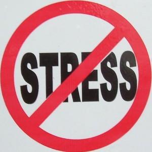 no-stress-300x300