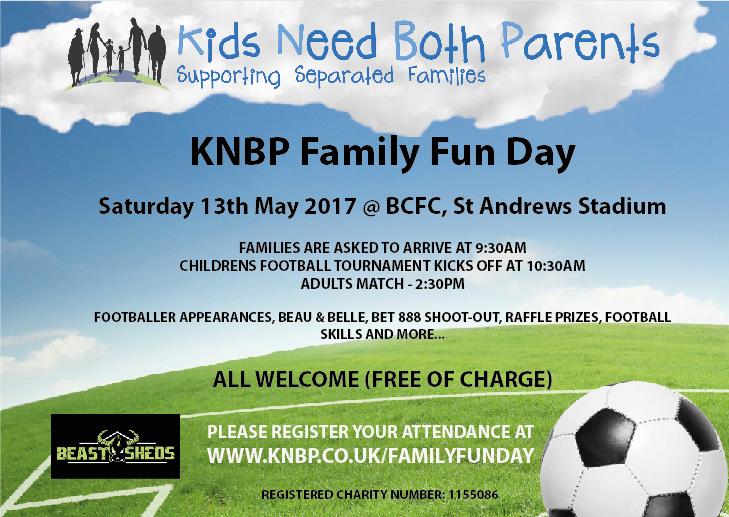 KNBP Fun Day Website-01
