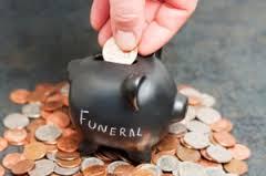 bereavement benefit