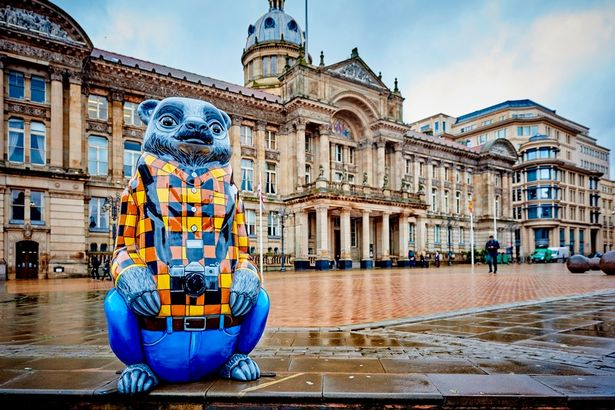 bigsleuth