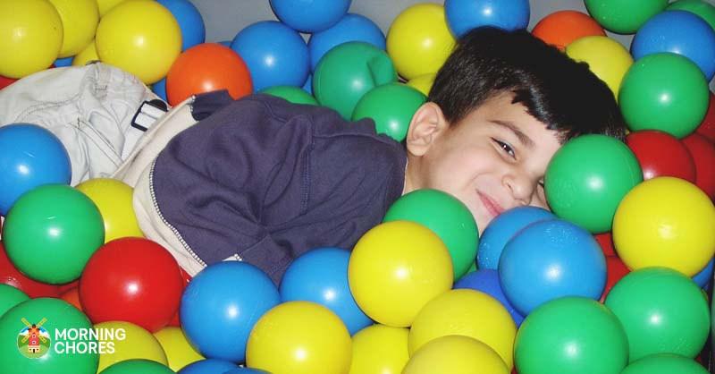 32-Fun-and-Creative-DIY-Indoor-Activities-Your-Kids-Will-Love-FB