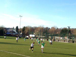 Football 14