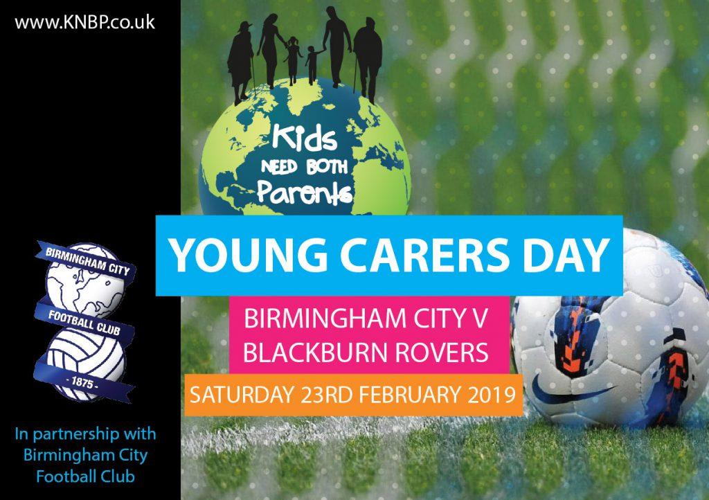 blues-v-blackburn-young-carers-football-flyer-a51-01